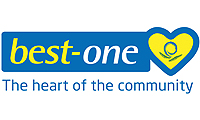 Best-one, the heart of the community
