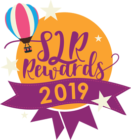 SLR Rewards 2016